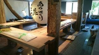 ずんどう屋 神田3.JPG