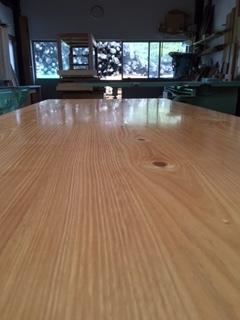 栗 テーブル2.JPG
